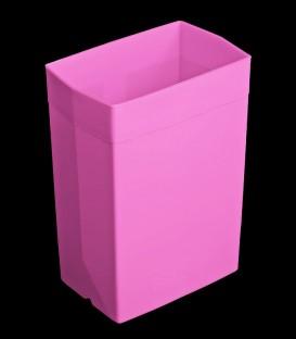 Individual Pink Luminaries