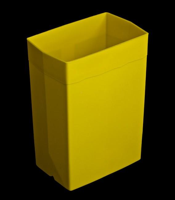 Yellow Luminary