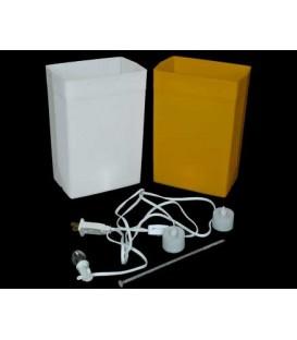 Luminary Sample Kits