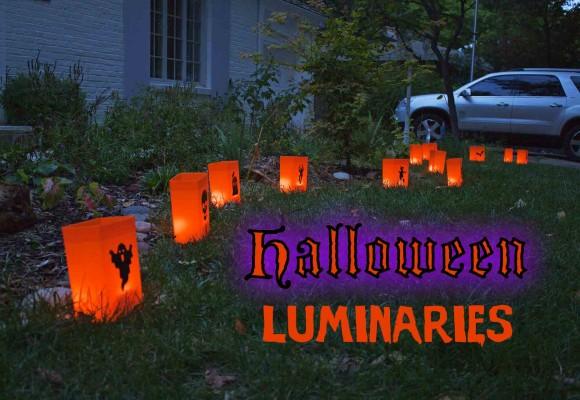 Halloween Pumpkin Carving 101